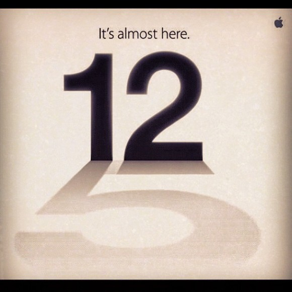 iPhone 5 release date, specs and rumour round-up - News - PC Advisor