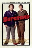 'Superbad'