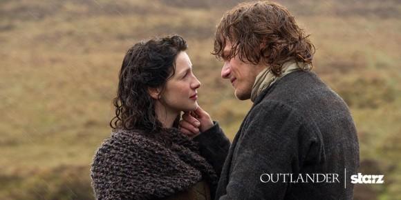 Nominaciones y Premios de TV Outlander