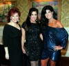 Real Housewives With Teresa Giudice