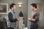 Paul makes a surprising confession to Sonny on the March 27, 2015 episode of 'Days of Our Lives'