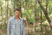 Ryan Phillippe as Ben Crawford on 'Secrets & Lies'