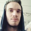PewDiePie (Felix Kjellberg)