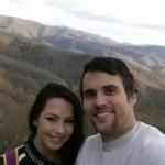Shelby Woods & Ryan Edwards