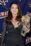 Lisa Vanderpump & Giggy