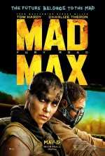 Watch Mad Max: Fury Road 2015 movie online for free, Download Mad Max: Fury Road 2015 movie for free