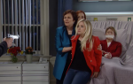 Luke needs to be stopped on the March 31, 2015 episode of 'General Hospital'