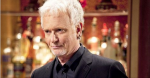 The Answers About Luke are finally revealed on the April 1, 2015 episode of 'General Hospital'