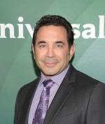 Dr Paul Nassif