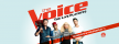 'The Voice' Live Playoffs Promo