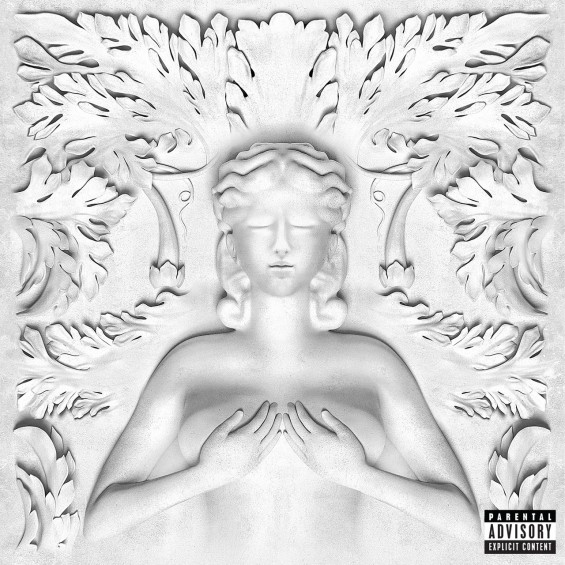 Cruel Summer