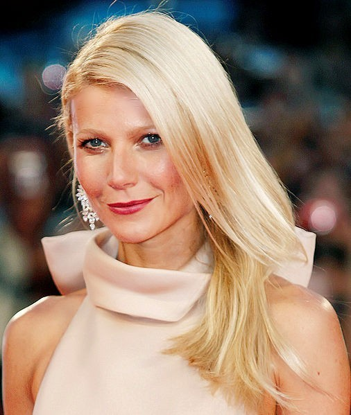 http://images.enstarz.com/data/images/full/546/gwyneth-paltrow.jpg?w=565