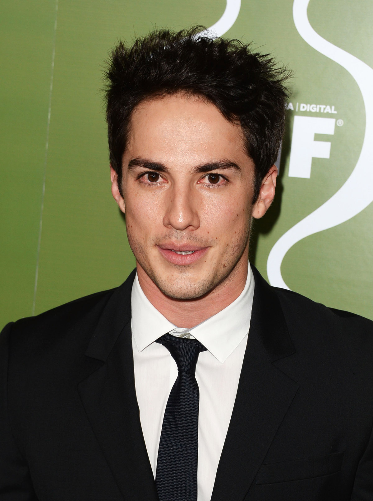 michael trevino ethnicelebsmichael trevino instagram, michael trevino gif, michael trevino wife, michael trevino height, michael trevino and nina dobrev, michael trevino png, michael trevino girlfriend, michael trevino gif hunt, michael trevino ethnicelebs, michael trevino top, michael trevino glasses, michael trevino imdb, michael trevino vampire diaries, michael trevino tumblr, michael trevino dating