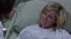 Is Ava really disguised as Denise DeMuccio on 'General Hospital?'