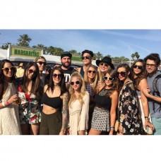 'Vanderpump Rules' cast
