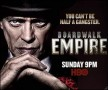 Boardwalk Empire Wallpaper