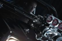 Vin Diesel - Furious 7