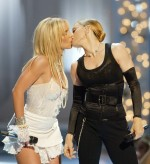 Britney Spears & Madonna