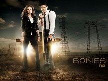 'Bones' Season 9: Booth Promoted To Higher FBI Status & No Longer Working With Brennan?
