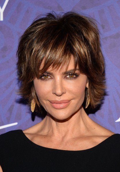 exclusives lisa rinna depends commercial salary