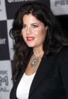 Monica Lewinsky