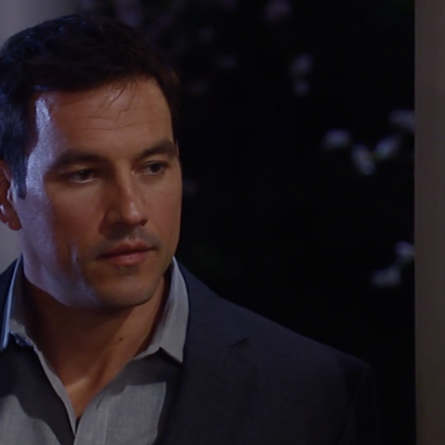 Nikolas will need to explain Jason's ring on the April 21, 2015 episode of 'General Hospital'