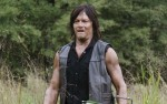 "Norman Reedus on ""The Walking Dead"""