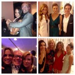 'The Young and the Restless' Cast & More