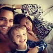 The Rancic Family