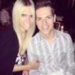Jason Kennedy Lauren Scruggs