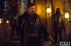 'Arrow' Season 3