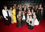 'The Young and the Restless' Cast