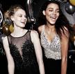 David's Bridal Prom Dresses 2015