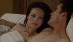 Ric's plans for Elizabeth hit a major snag on the April 30, 2015 episode of 'General Hospital'