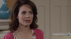 Elizabeth is stunned after Nikolas tells her the truth about Jason on the May 4, 2015 episode of 'General Hospital'