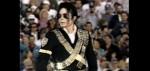 Michael Jackson 1993