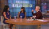 Teresa Giudice Appears on Anderson Cooper's Show