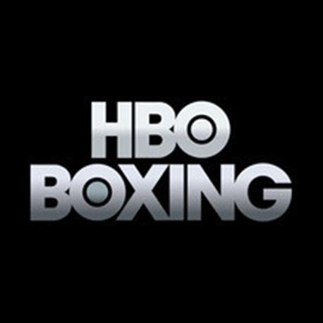 hbo live boxing