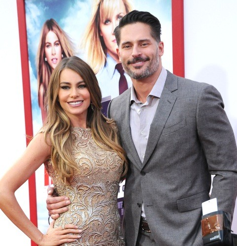 Sofia vergara joe manganiello married 2015 couple finally settle on