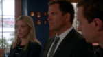 Emily Wickersham, Michael Weatherly & Sean Murray