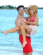 Slade Smiley & Gretchen Rossi