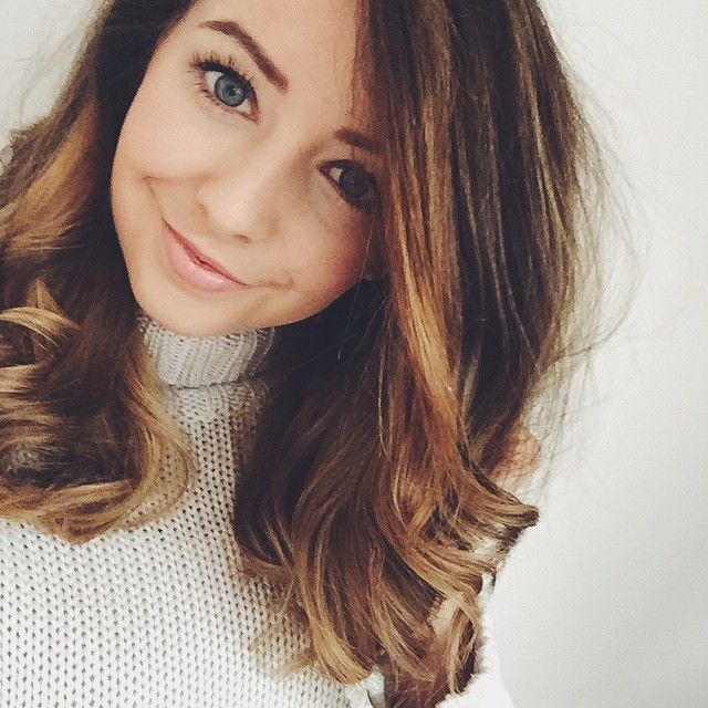 zoe sugg girl online 3zoe sugg girl online, zoe sugg harry potter, zoe sugg instagram, zoe sugg twitter, zoe sugg going solo, zoe sugg blog, zoe sugg books, zoe sugg girl online 3, zoe sugg snapchat, zoe sugg age, zoe sugg daily, zoe sugg gif, zoe sugg address brighton, zoe sugg 2016, zoe sugg girl online going solo download, zoe sugg png, zoe sugg girl online on tour, zoe sugg car, zoe sugg twitter pack, zoe sugg gif hunt