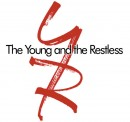 'The Young and the Restless' Logo
