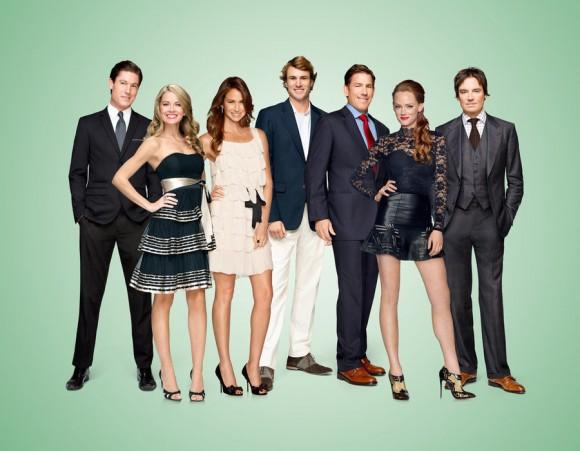 Southern Charm' Season 2 Finale: Thomas Ravenel, Kathryn Dennis Split ...
