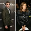 Zachary Quinto Miles McMillan
