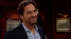 Ridge teams up with Steffy and Liam to oust Rick on the May 28, 2015 episode of 'The Bold and the Beautiful'