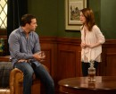 Nikolas and Elizabeth work to continue trying to keep their secret on the May 27, 2015 episode of 'General Hospital'
