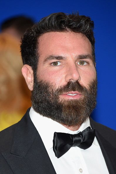 http://images.enstarz.com/data/images/full/61011/dan-bilzerian.jpg?w=580
