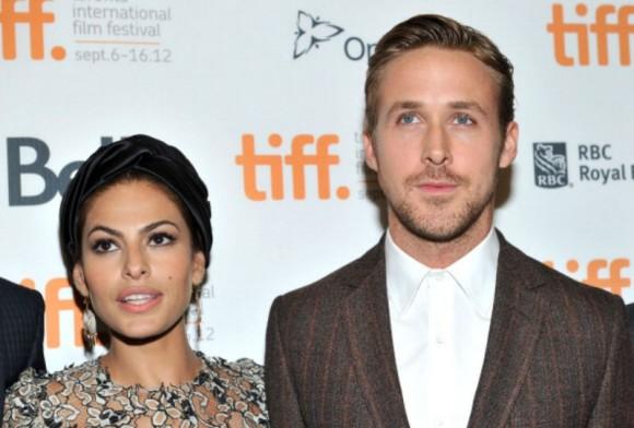 Ryan Gosling Eva Mendes Split Ryan Gosling And Eva Mendes