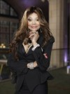 The Celebrity Apprentice- Pictured: La Toya Jackson.